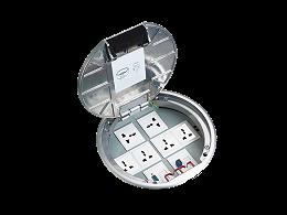 地面插座SCF-258LAC
