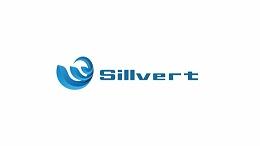 Sillvert
