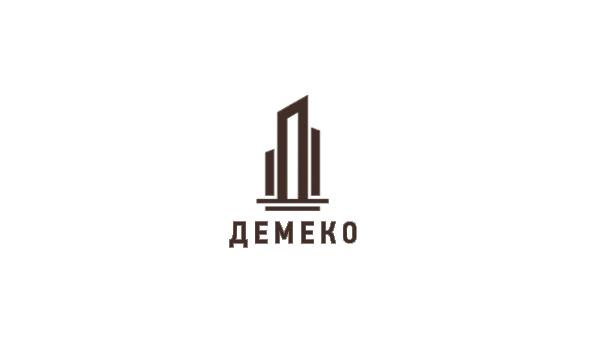 AEMEKO
