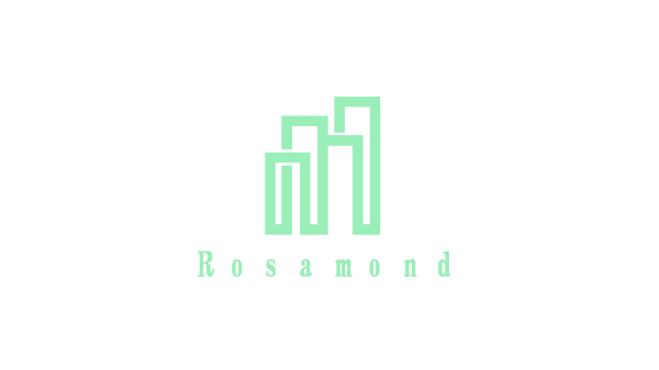 Rosamond