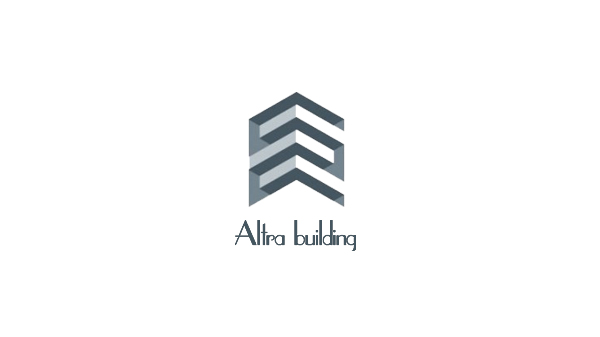 Altra Buliding