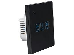 SHC-S1-C1W智能插座