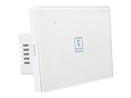 SHC-S2-W1智能插座