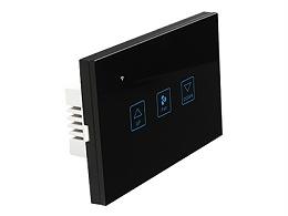SHC-S2-F1W智能插座