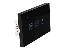 SHC-S2-C1W智能插座